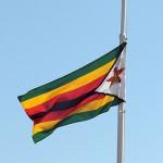В Зимбабве празднуют «наступление свободы» и отставку Мугабе салютами и карнавалами
