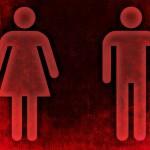 Восемь женщин обвинили в домогательствах пенсионера-телеведущего Чарли Роуза