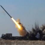 Украина смогла воссоздать ПВО за три года