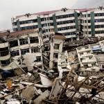 Ученые предсказали серию разрушительных землетрясений в 2018 году
