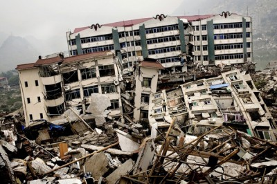 rp_catastrofes.jpg