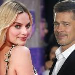 Брэд Питт, встречаясь с новой девушкой, рассказал, как ужасна была Джоли