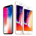 Стоимость iPhone X оказалась завышена в разы — эксперты