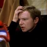 Россияне шокированы известием о том, что «Первый канал» не покажет «Иронию судьбы…» 31 декабря
