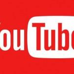 Названы заработки лучших видеоблогеров мира