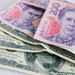 Эксперты рассказали, каким будет курс доллара к гривне на этой неделе