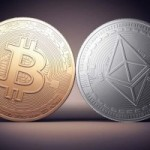До Нового Года биткоин будет стоить 20 000 долларов (прогноз)