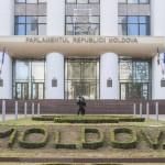 В Молдове на законодательном уровне запретили трансляцию российской пропаганды
