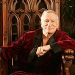 «Всем женам ничего» — стали известны подробности завещания Хью Хефнера
