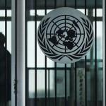 В Гааге официально объявили об оккупации Крыма Россией