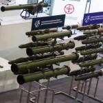 Чем Украина будет уничтожать бурятских танкистов