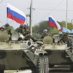 Гаагский трибунал зафиксировал более 1,2 тысячи преступлений России на Донбассе