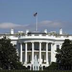 Белый дом пообещал снять санкции с РФ только при отказе от Крыма