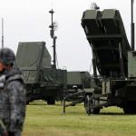 Япония увеличит оборонный бюджет до рекордного уровня