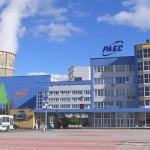 Ровенская АЭС полностью отказывается от российского ядерного топлива в пользу Westinghouse Electric Company