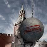Порошенко: готовим пакет азовских санкций, РФ дорого заплатит.