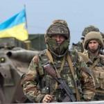 США и Европа уже поставляют летальное оружие Украине, — Спецтехноэкспорт (видео)