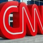 Канал CNN запустил рекламу Украины