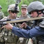 Руководителя UNIFIER поразила реформа ВСУ: никогда и нигде в мире такого не видел.