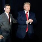 США вели переговоры с РФ о снятии санкций после победы Трампа