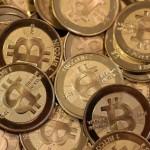 Финансовый рынок лихорадит — Биткоин стал дороже 20000 долларов!