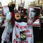 Обама заблокировал дело о терроризме Ирана — СМИ