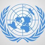 Генассамблея ООН в резолюции по Крыму признала Россию «оккупантом»