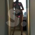 В Сеть слили интимные фото звезды сериала «Зачарованные»