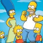 Предсказания сериала Симпсоны, которые еще должны осуществиться