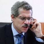 Родченков: Минспорта РФ просило подменить допинг-пробы Украины