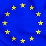 У ЕС могут появиться космические силы