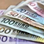 Курс доллара — поддержки для рубля больше нет