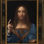 Покупателем самой дорогой картины в истории аукционов стал саудовский принц