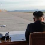 The Washington Post в деталях смоделировали ядерную войну с КНДР