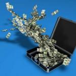 Курс доллара с понедельника в России может быть 65 рублей