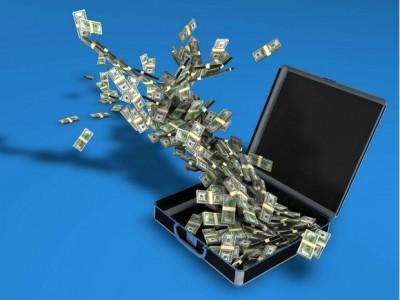 Набиуллина отвела еще «около 2-х лет» назачистку финансового сектора