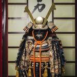 Японские парламентарии нанесли ритуальный визит в «милитаристский» храм Ясукуни