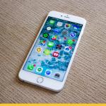 Apple призналась, что специально замедляет старые айфоны (как это обойти)