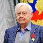 Олег Табаков умирает — родственники