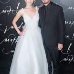 СМИ: Брэд Питт и Дженнифер Лоуренс встречаются, что и привело к разводу