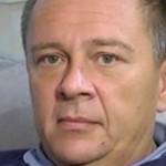 Степан Демура — спорт завершит эпоху изоляции России по всем фронтам
