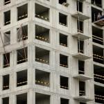 Строительный сектор России захлестнула волна банкротства — СМИ
