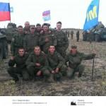 Гаага не оставляет попыток признать конфликт на Востоке Украины международным