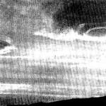 NYT: Пентагон до 2012 года изучал НЛО