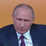 Путин контролировал не только кокаин, он контролировал в Петербурге все