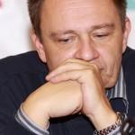 Степан Демура — скоро обвалится несколько крупных финансовых пирамид вместе с рублем