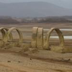 Крым превратится в пустыню через два года — исследователи
