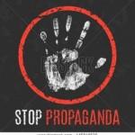 Молдова законодательно оградилась от российской пропаганды