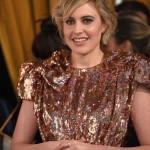 Впервые за пять лет на «Оскар» номинировали женщину-режиссера