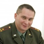 В Госдуму внесли законопроект, обязывающий призовников являться в военкомат без повестки